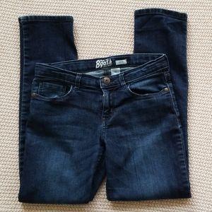 Osh Kosh Girls Skinny Jean's Size 10